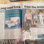 Sunday Mail 26th May 2013