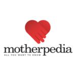 Motherpedia